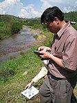 USAID helps Vietnam conserve biodiversity through community involvement. (5070819393).jpg