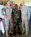 USARAF chaplains traveling contact team work with DRC counterparts (8079542812).jpg