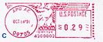 USA meter stamp AR-APO3C.jpg
