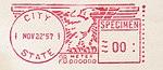 USA meter stamp SPE(IA4.1)A1.jpg