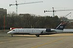 USAirN249PS-CRJ200-WaitDCA (35936610725).jpg