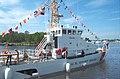 USCGC Seahawk 2007-10-31 -a.jpg