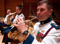 USCG Band Rehearsal.png