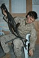 USMC-050512-M-0245S-001.jpg