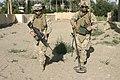 USMC-050522-M-0502E-018.jpg