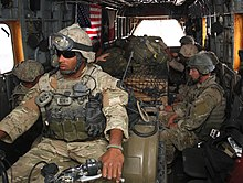 9aa1317730 Special Forces Support Group - Wikipedia