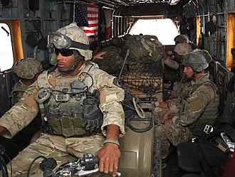 Special Forces Support Group - Image: USMC 110429 M AN675 002