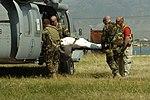 USNS Comfort Assist in Haiti Relief DVIDS244529.jpg
