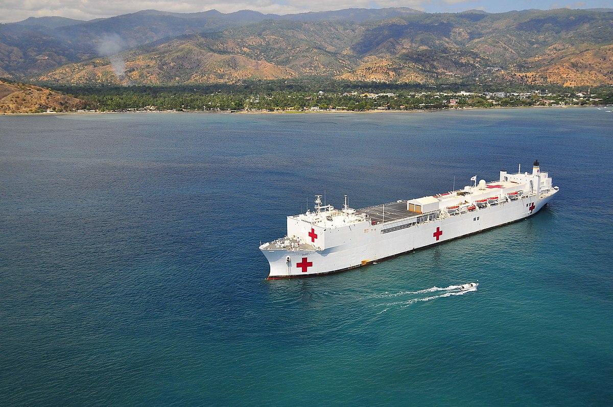 USNS Mercy off Dili.jpg