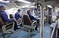 USS-Midway-CV-41-g.jpg