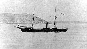 USS Aroostook (1862-1869).jpg
