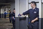 USS Bonhomme Richard (LHD 6) SSDF Training and Active Shooter Drill 170208-N-TH560-210.jpg