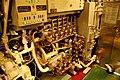 USS Bowfin - Pump (6160899776).jpg