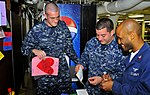 USS Carl Vinson DVIDS258139.jpg