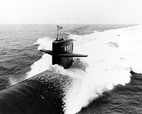 USS Cincinnati SSN-693.jpg