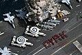 USS Enterprise action 120622-N-JV638-084.jpg