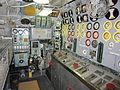 USS Growler 05.JPG