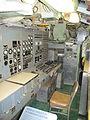 USS Growler 12.JPG