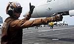 USS John C. Stennis flight deck operations 120927-N-OY799-300.jpg