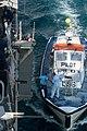 USS Mitscher (DDG 57) 141018-N-RB546-400 (15770544735).jpg