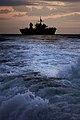 USS Mount Whitney (LCC-20)-080905-F-0560B-086.jpg