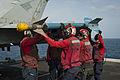 USS NIMITZ (CVN 68) 130828-N-LP801-228 (9622301364).jpg