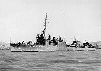 USS PARROTT (DD-218).jpg