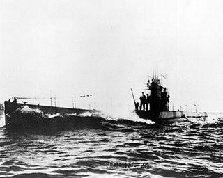 USS <i>R-25</i> (SS-102)