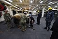 USS SAN DIEGO and NMCB 4 conduct load training 170126-N-RC734-183.jpg