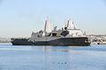 USS San Diego returns to home port 150225-N-DH124-061.jpg