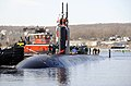 USS Toledo returns to Naval Submarine Base New London DVIDS158010.jpg