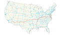 US 60 map.png