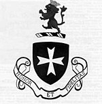US 65th Infantry Regiment.coat of arms.jpg