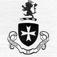 US 65th Infantry Regiment.coat of arms.jpg