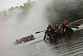 US Army 51531 Boat race commemorates WWII river crossing 4.jpg