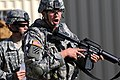 US Army 52412 JMTC Soldier is Army NCO of the Year.jpg