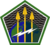 US Army Cyber Command SSI.png