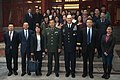 US Army chief of staff visits China 140221-A-KH856-561.jpg