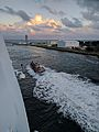US Coast Guard Defender 45609 (31763153101).jpg