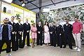 US Forces Naval Forces Topside Brass Band - Expresso Show (51580444043).jpg