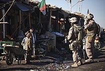 US Marines in Garmsir Marketplace.jpg