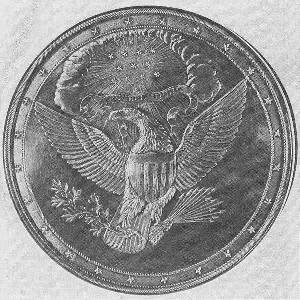 Skippet, Treaty with Mexico*
