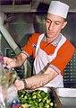 US Navy 020213-N-7741S-004 Midnight food preparation aboard JFK.jpg