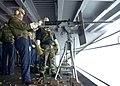 US Navy 020319-N-6020P-004 USS Lincoln - machine gun firing.jpg