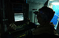 US Navy 021209-N-0331L-001 viewing an Iranian merchant ship using thermal imaging.jpg