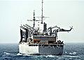 US Navy 031023-N-9871P-001 An MH-60S Knighthawk picks up supplies.jpg