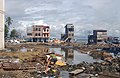 US Navy 050110-N-3970R-080 The debris litters the city of Meulaboh on the island of Sumatra, Indonesia.jpg