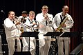 US Navy 090526-N-1928O-114 The U.S. Navy Band Great Lakes.jpg