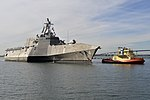 US Navy 171205-N-ZF498-055 USS Coronado returns to homeport.jpg
