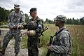 US forces train in Ukraine during Rapid Trident 2011 DVIDS436748.jpg